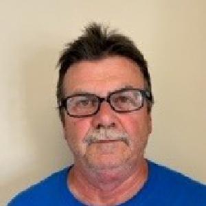 Mcclain Charles Wayne a registered Sex Offender of Kentucky