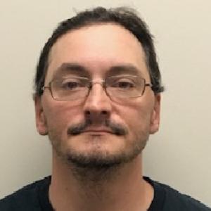 Walburn Jason Michael a registered Sex Offender of Kentucky