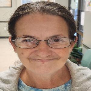 Bryant Sandra Ann a registered Sex Offender of Kentucky