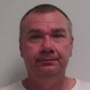 Cecil Dale Pate a registered Sex Offender of Kentucky