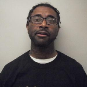 Fulz Joseph a registered Sex Offender of Kentucky