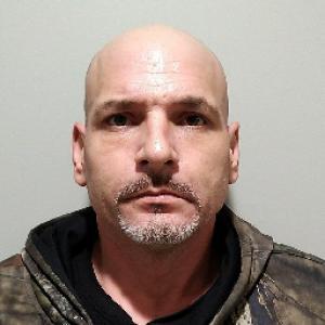 Nelson Jason Wayne a registered Sex Offender of Kentucky