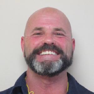 Foley Garry L a registered Sex Offender of Kentucky