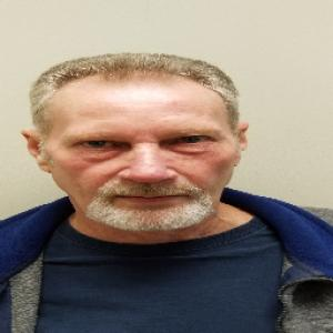 Croley Arvil Lee a registered Sex Offender of Kentucky