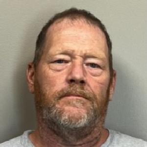 Floyd James Byron a registered Sex Offender of Kentucky