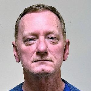 Jones Russell David a registered Sex Offender of Kentucky