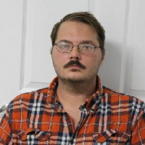 Caudill Steven Able a registered Sex Offender of Kentucky