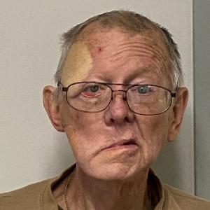 Thomas Fleischman a registered Sex Offender of Kentucky