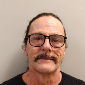 Howington Roy Lee a registered Sex Offender of Kentucky