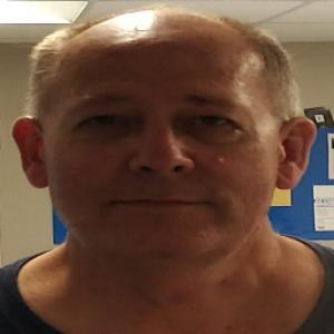 Ellington Terry Lee a registered Sex Offender of Kentucky