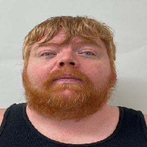Gregory D Fields a registered Sex Offender of Kentucky