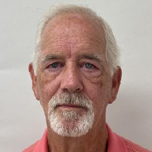 Marion Carl Barnes a registered Sex Offender of Kentucky