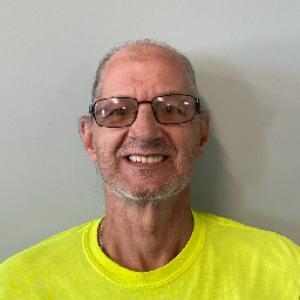 Smyth Richard Arthur a registered Sex Offender of Kentucky