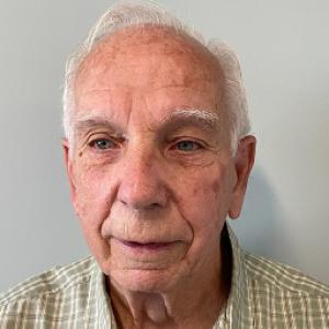 Collins Karle Mason a registered Sex Offender of Kentucky