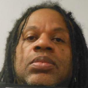Timothy Wayne Mcdonald a registered Sex Offender of Illinois