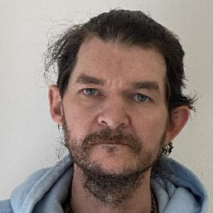 Beatty Henry Rodney a registered Sex Offender of Kentucky