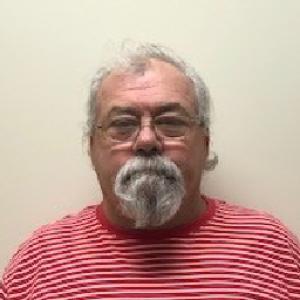 Marion Fletcher Spencer a registered Sex Offender of Kentucky