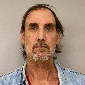 Ridgway Timothy Marshall a registered Sex Offender of Kentucky