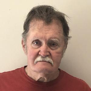 Robert Lynn Houston a registered Sex Offender of Kentucky