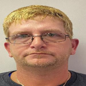 Robinson Charles Douglas a registered Sex Offender of Kentucky