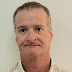 Brooks Glenn Edward a registered Sex Offender of Kentucky
