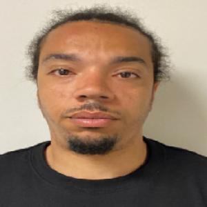 Conrad James D Robb a registered Sex Offender of Kentucky