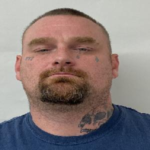 Gregory F Lecroy a registered Sex Offender of Kentucky
