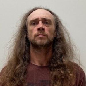 william duncan sex offender cumberland md in Kentucky