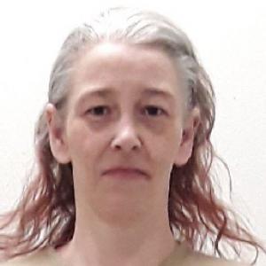 Brandy Lynn Dawson a registered Sex Offender of Texas