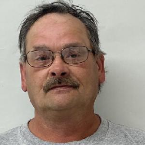 Wolf George Allan a registered Sex Offender of Kentucky