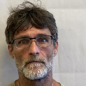 Billy R Bowman a registered Sex Offender of Kentucky