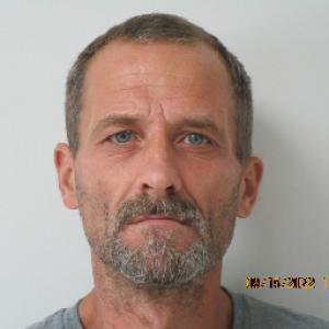 Cornish Jonathan Price a registered Sex Offender of Kentucky