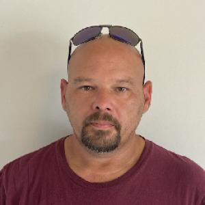 Watkins Casey Jene a registered Sex Offender of Kentucky
