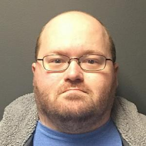 Donovan James William a registered Sex Offender of Kentucky