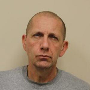 Harned David Brian a registered Sex Offender of Kentucky