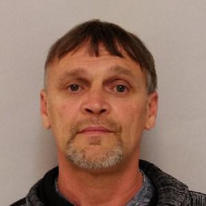 Jesse Don Henry a registered Sex Offender of Kentucky