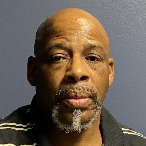 Wormack Jock Angelo a registered Sex Offender of Kentucky