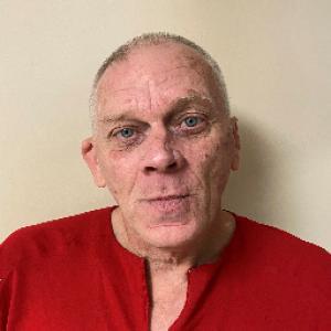 Solomon James a registered Sex Offender of Kentucky