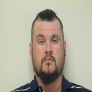 Hall Nathan Allen a registered Sex Offender of Kentucky
