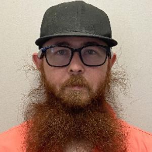 Hite James Robert a registered Sex Offender of Kentucky