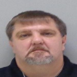 Townsend Michael a registered Sex Offender of Kentucky