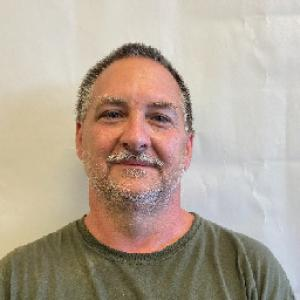 Griffin James Patrick a registered Sex Offender of Kentucky