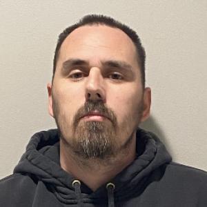Walker Paul Michael a registered Sex Offender of Kentucky