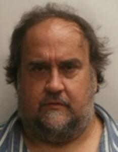 Leon Grevois a registered Sex Offender of Kentucky
