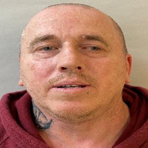 Goode Shawn Steven a registered Sex Offender of Kentucky