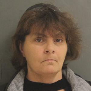Rita Jane Mccoy a registered Sex Offender of Kentucky