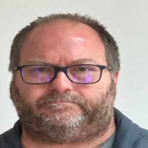 Morris William Edwin a registered Sex Offender of Kentucky