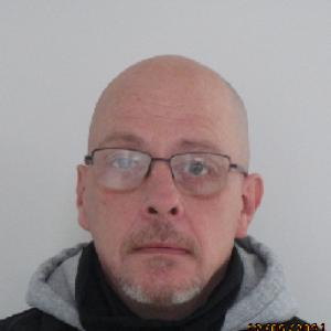 Redden Gery T a registered Sex Offender of Kentucky