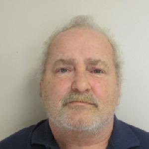 Duff Michael James a registered Sex Offender of Kentucky