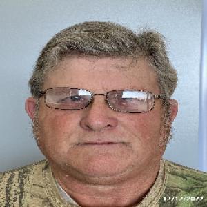 Hardin Ronald Thomas a registered Sex Offender of Kentucky